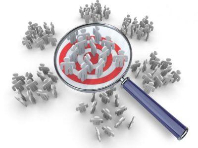 7 yếu tố cần đạt được để có bản báo cáo thường niên xuất sắc