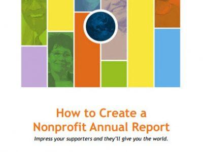 Hướng dẫn viết báo cáo thường niên cho doanh nghiệp niêm yết