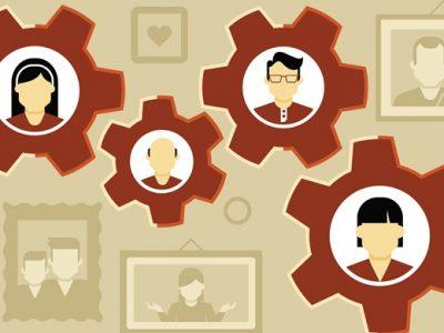 15 mô hình kinh doanh hiệu quả dành cho nhà khởi nghiệp