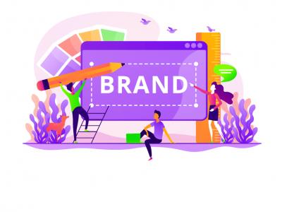 Emotional branding là gì? Làm thế nào để vận dụng hiệu quả?