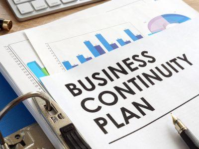 """Kế hoạch kinh doanh liên tục BCP – """"bí kíp"""" sinh tồn trong khủng hoảng của doanh nghiệp"""