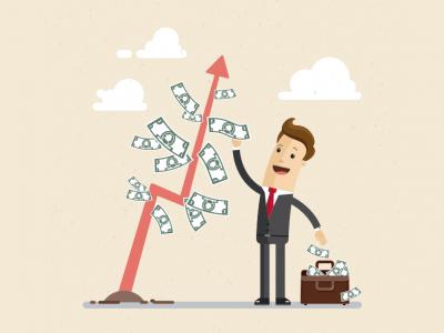 31 chiến thuật tăng doanh thu bán hàng hiệu quả trong mùa dịch Virus