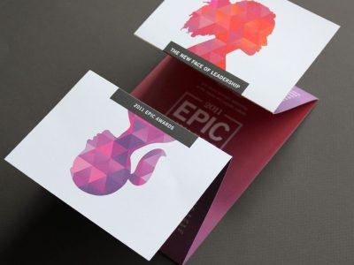 9 bí quyết thiết kế brochure bán hàng chuyên nghiệp giúp tăng doanh số